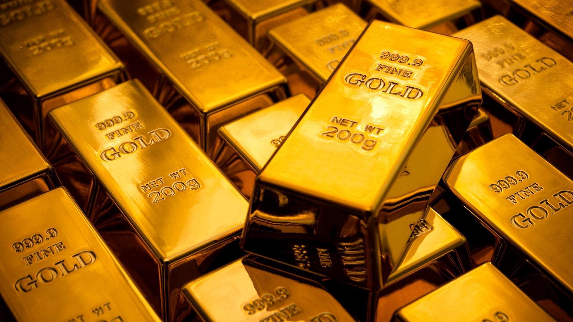 Gold Rate In Stan 16th April 2018 Hamari News Today Per Gram