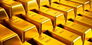Today's Gold Rate