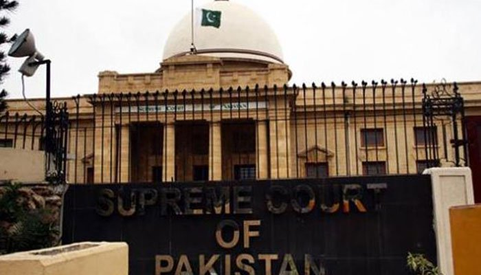 Pakistan SC summons Shahid Khaqan Abbasi in pilots' fake degrees case