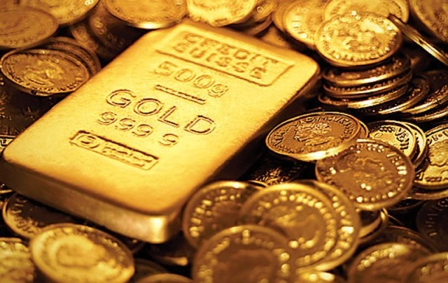 Today S Gold Rate In Stan Karachi La Rawalpindi Peshawar Quetta Faisalabad Multan Gujranwala Sialkot And Abad