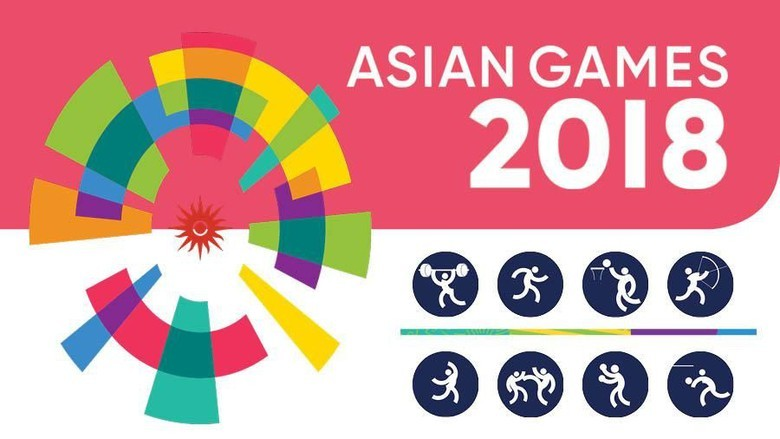 Pakistan medals in asian dating 6