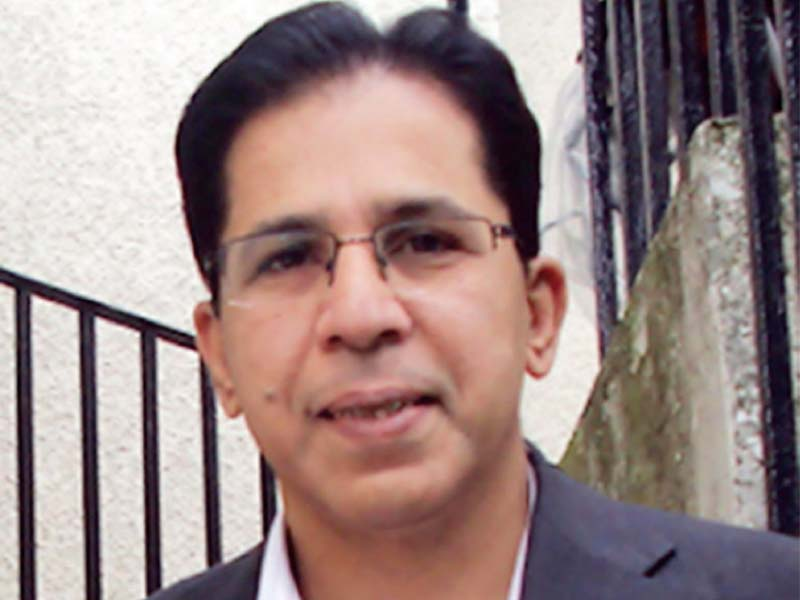 Anti Terrorism Court Indicts Three Big Names in Dr. Imran Farooq Case