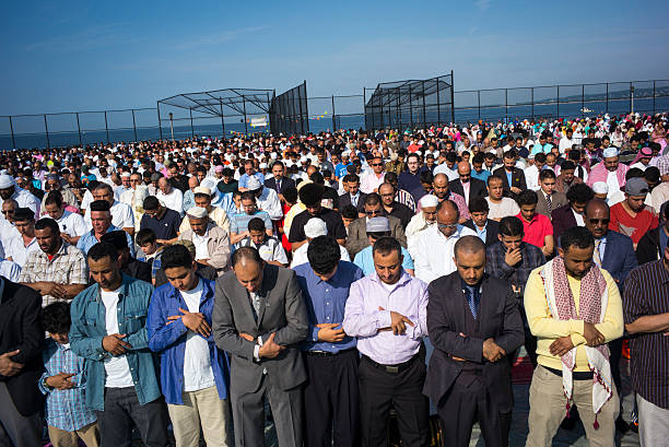 New York Ramadan Timings 2018 Mark Your Calendar For Sehr And Iftar