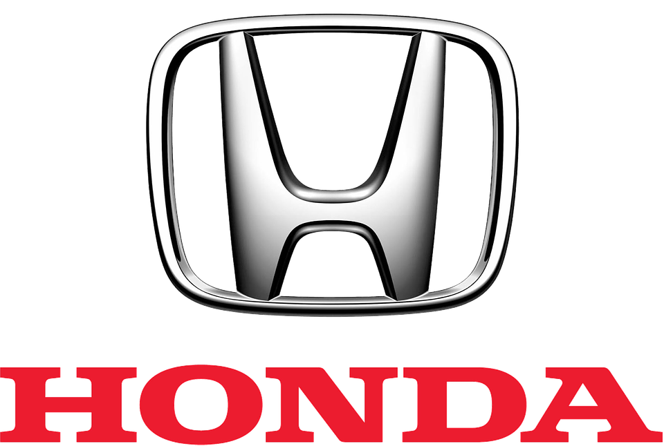 Honda Is Offering Free Airbag Replacement For Different Car Models