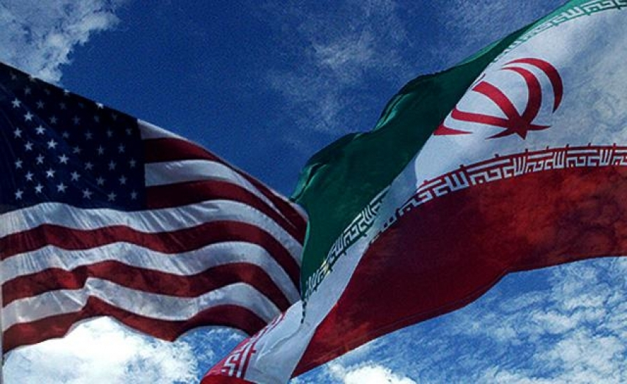 Iran seeks to secure global trade deals before fresh U.S. sanctions