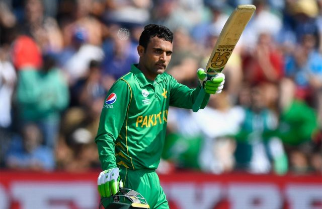 Zimbabwe vs Pakistan 4th ODI in Bulawayo Highlights