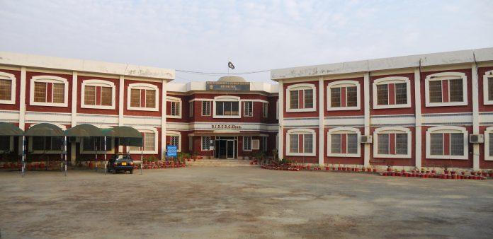 BISE DG Khan 10th class result 2020