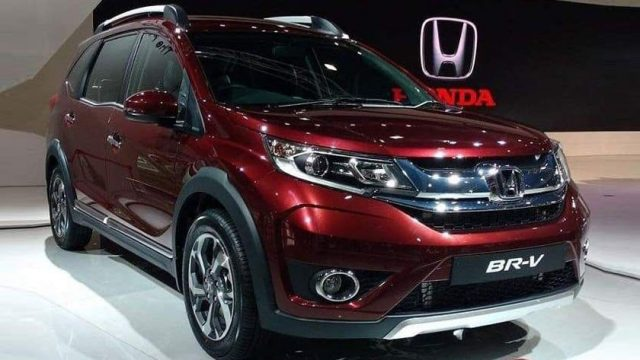 Honda Atlas Prices Increase Of Its Cars From 22nd Oct 2018