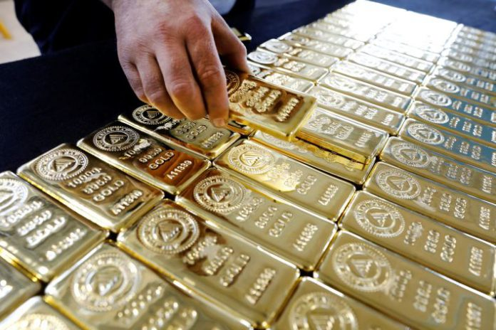 Gold rate in Pakistan, 19 December 2018 - Hamariweb.com News