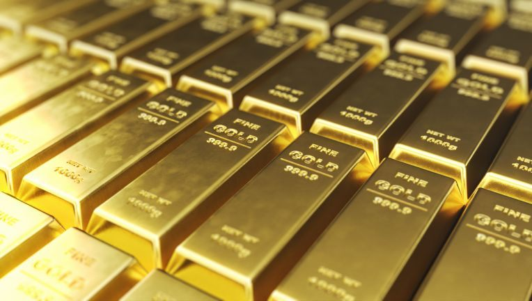 Gold Rate In Stan Today 15 March