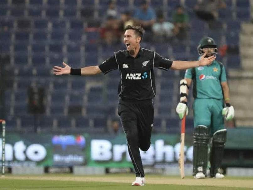 Pak Vs NZ: Green shirts will fight for survival after defeat in first match
