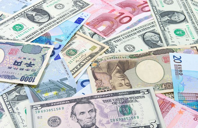 kadar dolar forex di karachi