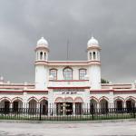 BISE Faisalabad Board Results, News, Faisalabad Date Sheet 2019