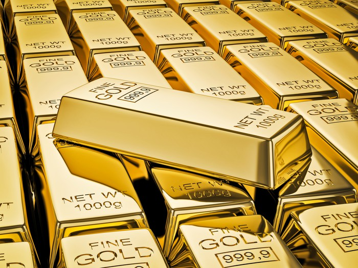Gold Rate In Karachi And Other Cities