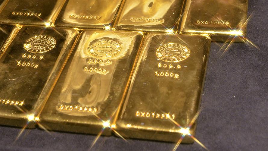 Gold Rates In Pakistan Today 26 April 2019 Hamariweb