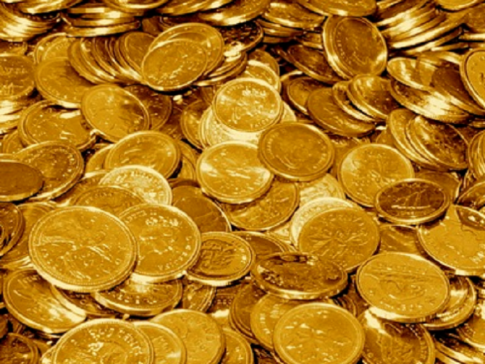 Gold Rate in Pakistan Today, 22 June 2020 1