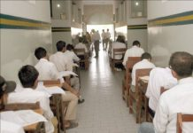 Punjab exam syllabus 2021