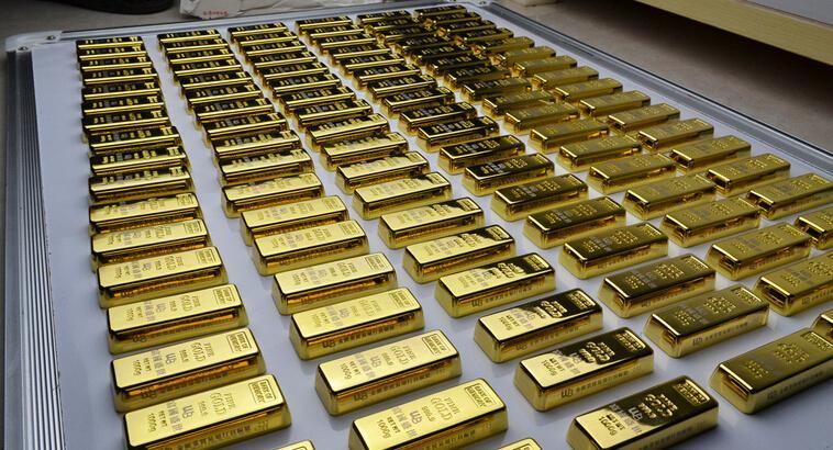 Gold forex karachi forex euro