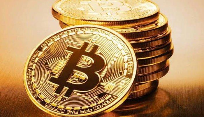 1 btc pkr legjobb platform hogy vásároljon kriptót