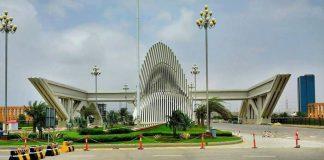 Bahria-Town-Karachi-Case