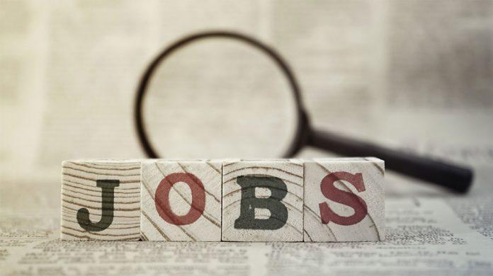 Sindh Jobs 2020