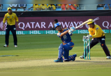 Karachi Kings Vs Peshawar Zalmi Live streaming