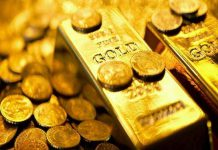 Gold Rates in Pakistan Today