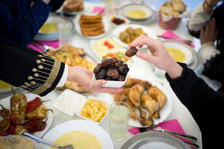 Calgary Ramadan 2020: Today's Calgary Sehri Iftar Time Table