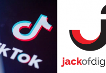 TikTok & Jack of Digital