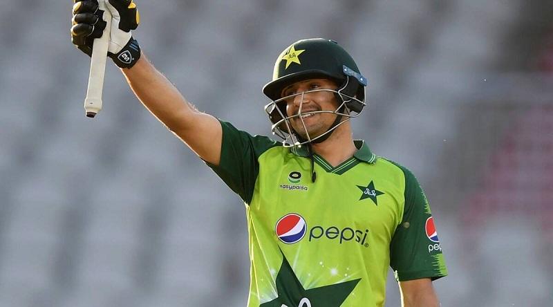 Haider has given Pakistan team X-factor, says Wasim Akram