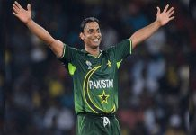 Shoaib Akhtar on Ind Vs Pak Match in T20 World Cup 2021
